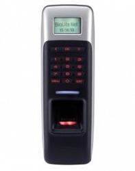 Biolite Net считыватель отпечатков пальцев BOSCH ARD-FPLN-OC