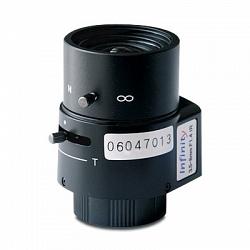 Варифокальный объектив Infinity SCV-490GCT