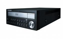 Видеорегистратор SHR-6040P