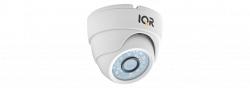 Купольная IP видеокамера iTech PRO i12