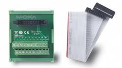 Терминальная плата TB-1600 w/Cable