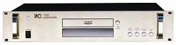 Проигрыватель компакт-дисков ITC Escort T-6221