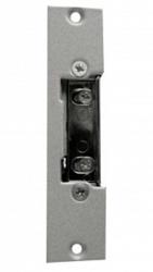 Планка плоская O&C F 62 Inox