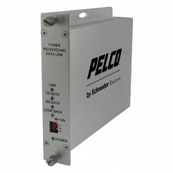 Трансмиттер PELCO FTD1M1ST