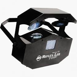 Светодиодный прибор American DJ Reflex Pulse LED