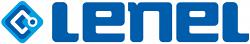 Лицензия Lenel DV-CH-8UP на использование видео третьих производителей