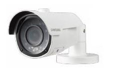 Корпусная AHD видеокамера Samsung HCO-E6070RP