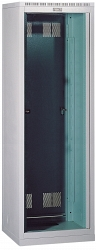 Шкаф на 23 установочных места Inter-M PR-231A