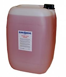 Жидкость для дыма Can of 25L- PRO M