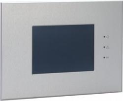 Блок индикации и управления с сенсорным цветным дисплеем - Honeywell 012575.10