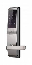Замок дверной Samsung SHS-5230XBG/EN Gold