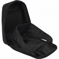 Защитный чехол AXIS T8412/T8414 CARRYING CASE (5800-331)