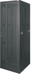 Комплект дверей TLK TFE-4-2460-GP-BK