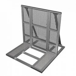 Сценический барьер DURATRUSS DT SB-GATE-115