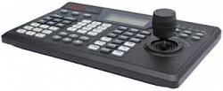 Сетевая клавиатура с джойстиком Honeywell HD-JC-010