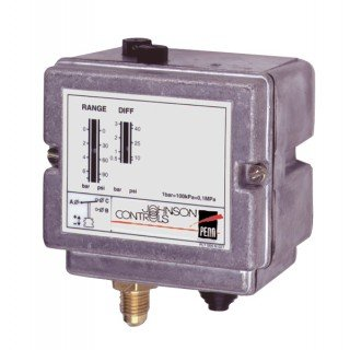 Johnson Controls P77AAA-9350