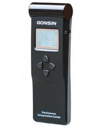 ИК-приемник Gonsin TC-J912LC