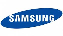 Уличная видеокамера Samsung HCM-9020VQ