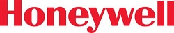 Купольная видеокамера Honeywell CABC480PI20-W