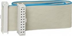 Соединительный кабель 250 мм - Honeywell 013100.12