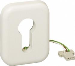 Розетка IK2 для блокирующего замка 022220 - Honeywell 022169