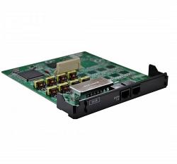 8-портовая плата Panasonic KX-NS5171X