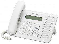 Телефон Panasonic KX-DT546RU