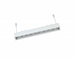 Архитектурный светильник IMLIGHT arch-Line 25L N-60 Multi cord