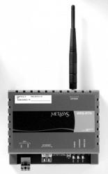 Johnson Controls WRS-RTN0000-1