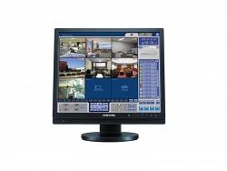 Samsung  SMT-1722P, Монитор для видеонаблюдения