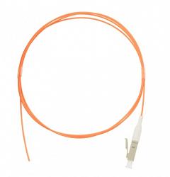 Шнур волоконно-оптический NIKOMAX NMF-PT1M2A0-LCU-XXX-001-2