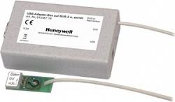 Адаптер USB/ BUS-2 - Honeywell 013467.10