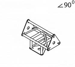 Стыковочный узел IMLIGHT T28/31-38