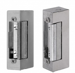 ЭМЗ стандартная длительная электрическая разблокировка (еЕ) 1405F-------F31
