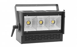 Театральный светодиодный светильник IMLIGHT STAGE LED W150 V3
