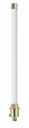 Антенна MOXA ANT-WDB-ANF-0609