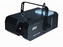 Генератор дыма MLB MOV-1500