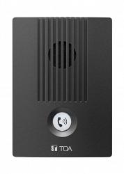 Дверная IP станция TOA N-8650DS