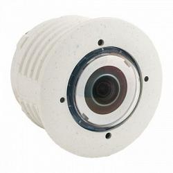 Сенсор с LPF-фильтром Mobotix MX-SM-N12-LPF