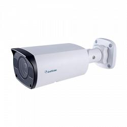 Уличная IP видеокамера GV-ABL8712