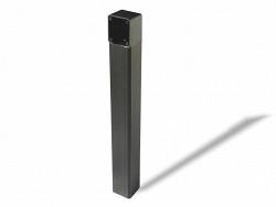 Стойка  для фотоэлементов DOC дополнительная 0,5 метра - CAME DOC-LN