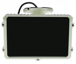 ИК прожектор ESVI ES-LED130
