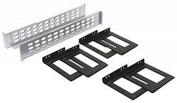 Комплект 19-дюймовых монтажных направляющих для ИБП APC SURTRK4