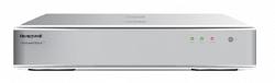 4 канальный видеорегистратор Honeywell CADVR-1004WD-M