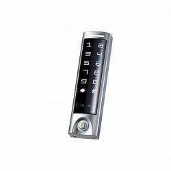 Кодовая клавиатура ATIS YK-1068A