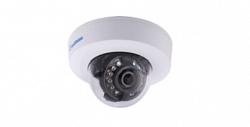 Купольная IP видеокамера GeoVision GV-EFD2700-2F
