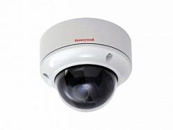Сетевая камера Honeywell H4D1F1X