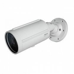 Антивандальная IP видеокамера PELCO IBP224-1I