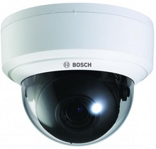 Купольная IP-камера BOSCH VDN-276-10