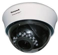 Видеокамера Honeywell CADC600PI-36